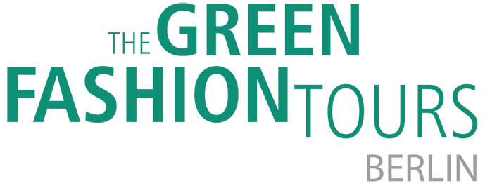 Green Fashion Tours Berlin | GreenMe Berlin Tour Partner