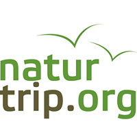 naturtrip.org | GreenMe Berlin Tour Partner