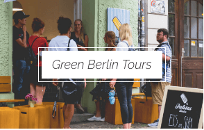 GreenMe Tours